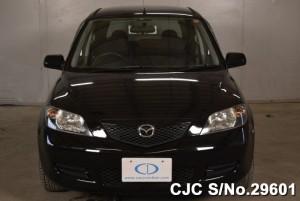 Mazda Demio for Parts
