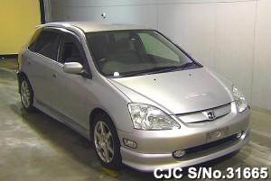 auto parts for Honda Fit
