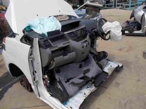 Toyota Corolla Genuine Parts