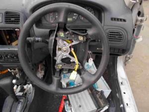 Mazda Famila Used Parts From Tokyo Parts