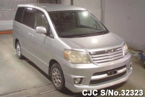 used car parts for Japanese cars