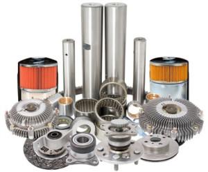 Auto Spare Parts & Accessories